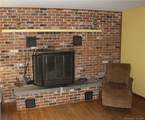 113 Hollow Hill Road - Photo 10