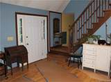 113 Hollow Hill Road - Photo 11