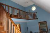 113 Hollow Hill Road - Photo 13