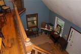 113 Hollow Hill Road - Photo 14