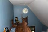 113 Hollow Hill Road - Photo 15