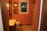 113 Hollow Hill Road - Photo 26