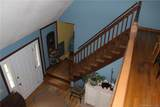113 Hollow Hill Road - Photo 27