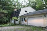 113 Hollow Hill Road - Photo 3