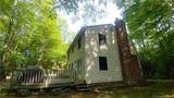 113 Hollow Hill Road - Photo 4