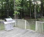 113 Hollow Hill Road - Photo 6