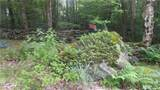 113 Hollow Hill Road - Photo 9