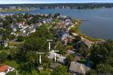 96 Shorefront Park - Photo 27