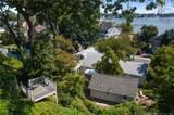96 Shorefront Park - Photo 30