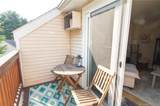 54 Rope Ferry Road - Photo 10