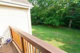 54 Rope Ferry Road - Photo 11