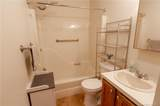 54 Rope Ferry Road - Photo 12