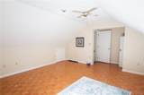 54 Rope Ferry Road - Photo 19