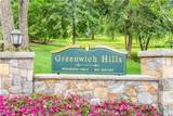 35 Greenwich Hills Drive - Photo 3