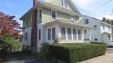 133 Norwood Avenue - Photo 3