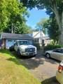 299 Bucks Hill Road - Photo 30