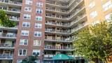 91 Strawberry Hill Avenue - Photo 21