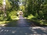 41 Ulasik Road - Photo 2