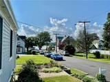 4 Pleasant Street - Photo 5