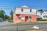 706 Main Street - Photo 1