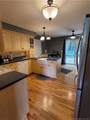 76 Country Club Road - Photo 12