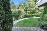 88 Maple Tree Avenue - Photo 30