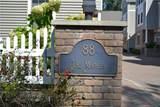 88 Maple Tree Avenue - Photo 36