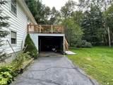 276 Mount Vernon Road - Photo 3