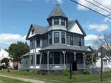 118 Wade Street - Photo 2
