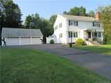 43 Wesleyan Terrace - Photo 1