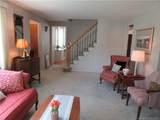 43 Wesleyan Terrace - Photo 10