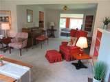 43 Wesleyan Terrace - Photo 11