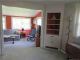43 Wesleyan Terrace - Photo 13