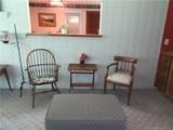 43 Wesleyan Terrace - Photo 15