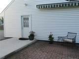 43 Wesleyan Terrace - Photo 5