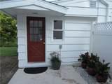 43 Wesleyan Terrace - Photo 7