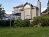 1 Canberra Court - Photo 1