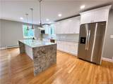 326 Town Hill Road - Photo 10