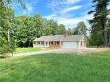 326 Town Hill Road - Photo 2