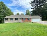 326 Town Hill Road - Photo 4