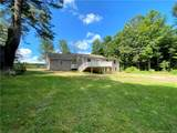 326 Town Hill Road - Photo 7