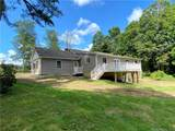 326 Town Hill Road - Photo 8