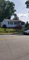 318 Roanoak Avenue - Photo 1