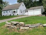 11 Mountainview Drive - Photo 1