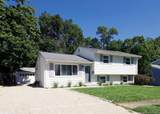 98 Youngstown Road - Photo 1