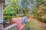421 Roses Mill Road - Photo 38
