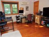 892 Middletown Road - Photo 28