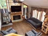 892 Middletown Road - Photo 3