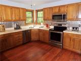 892 Middletown Road - Photo 9