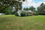 1160 Wolf Hill Road - Photo 37
